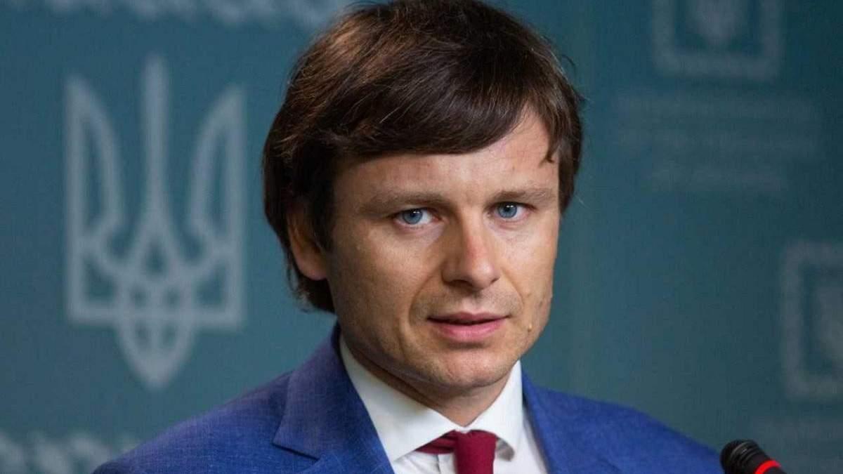 Почему в Украине поднимают минималку: объяснение Марченко