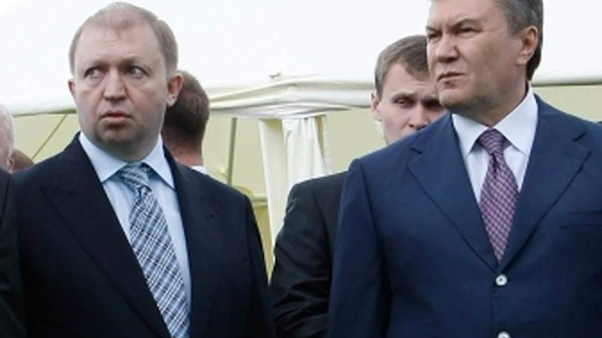 Ексрегіонала Василя Горбаля призначили в Раду НБУ: що відомо