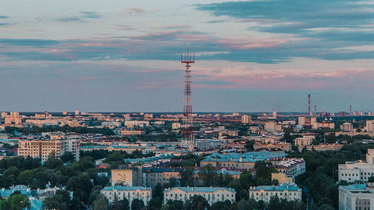 У Білорусі у червні 2020 зафіксували рекордну кількість померлих