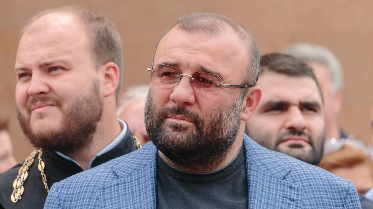 Право на висловлювання своєї думки: судді Касаційного суду захистили журналістів