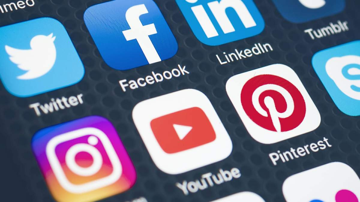 Компанію Facebook звинувачують у шпигуванні