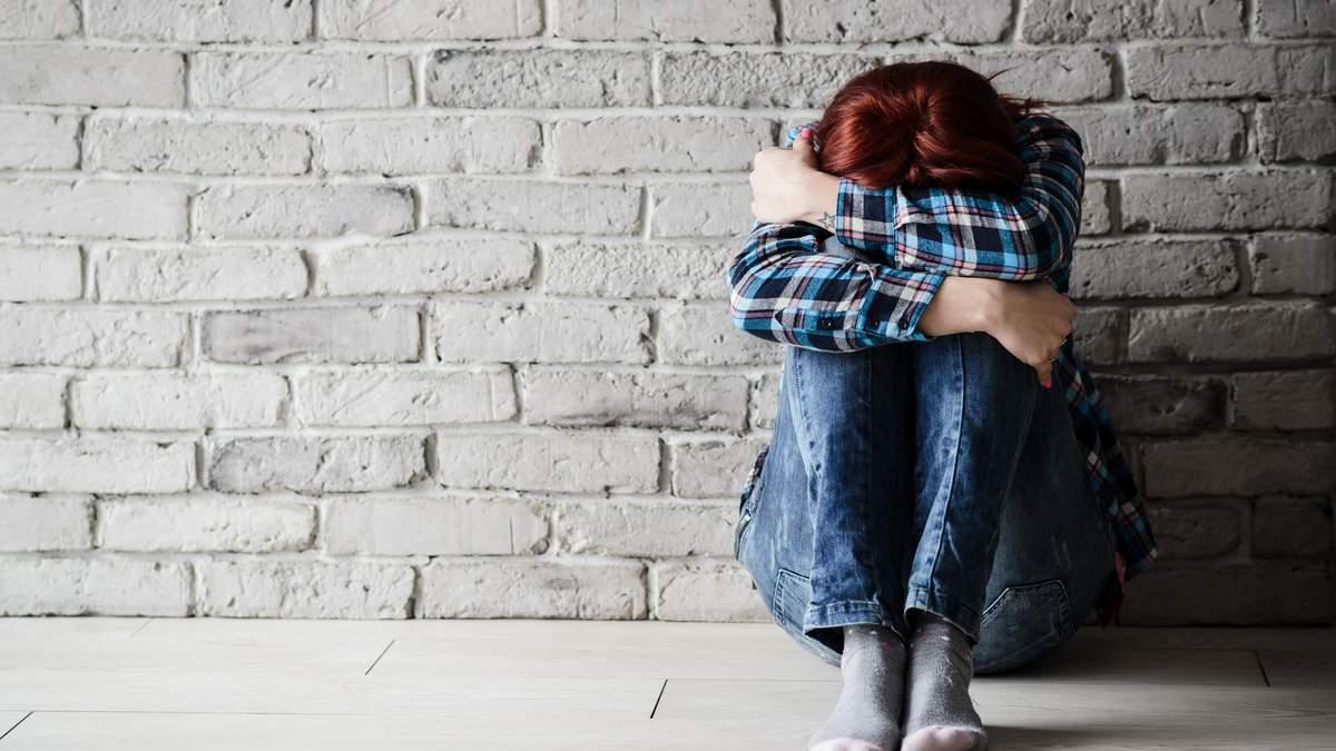 У притулках для потерпілих від насильства бракує місць: причина