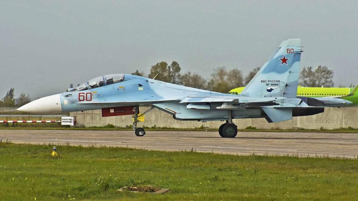 Российские военные превзошли себя же: что случилось?