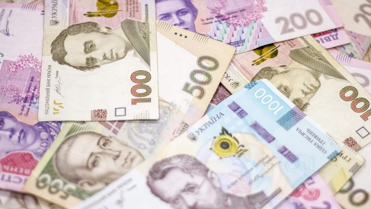 НБУ прогнозує зниження депозитних ставок
