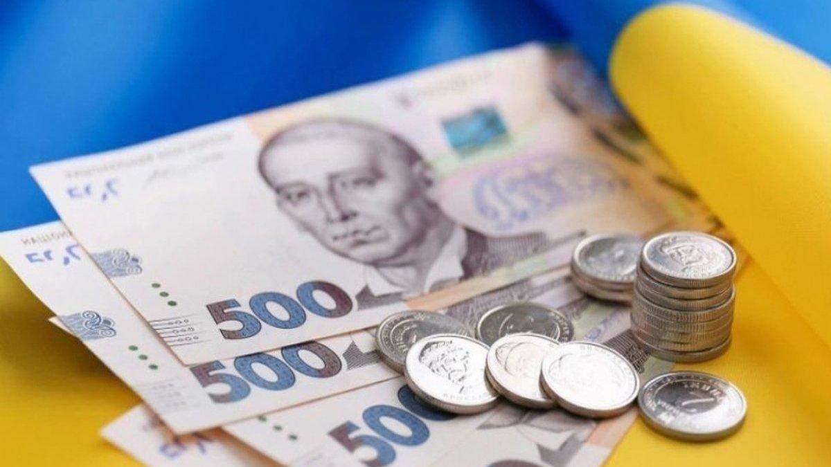 В бюджете-2020 выросли расходы на СБУ, МВС, ДБР: зачем поддерживать условную безопасность