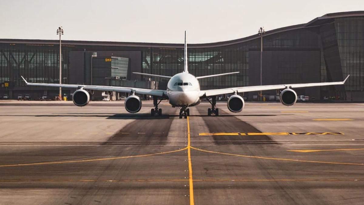 Новый современный аэропорт на Закарпатье: детали строительства от Министерства инфраструктуры