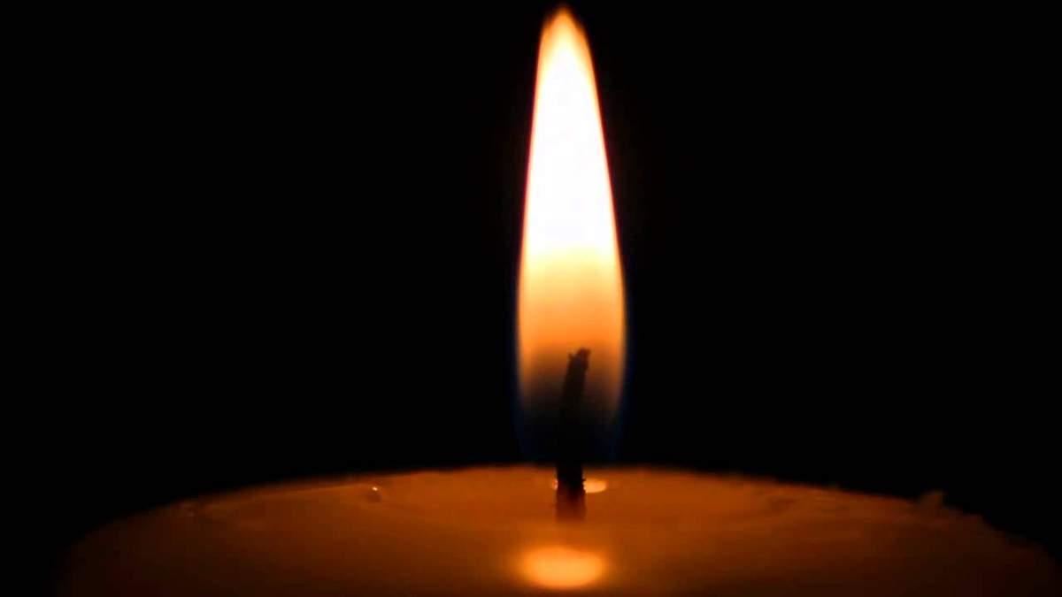 В Чугуеве упал самолет 25 сентября 2020 – жертвы, есть ли выжившие