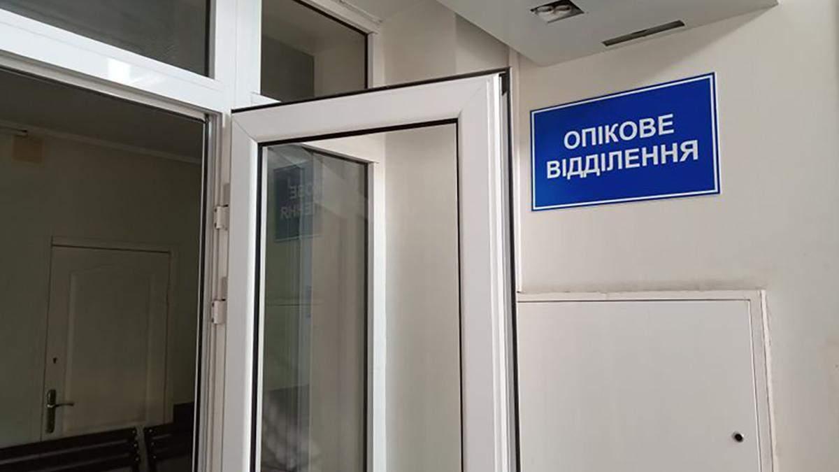 Катастрофа под Чугуевом: в реанимации скончался один из раненых курсантов