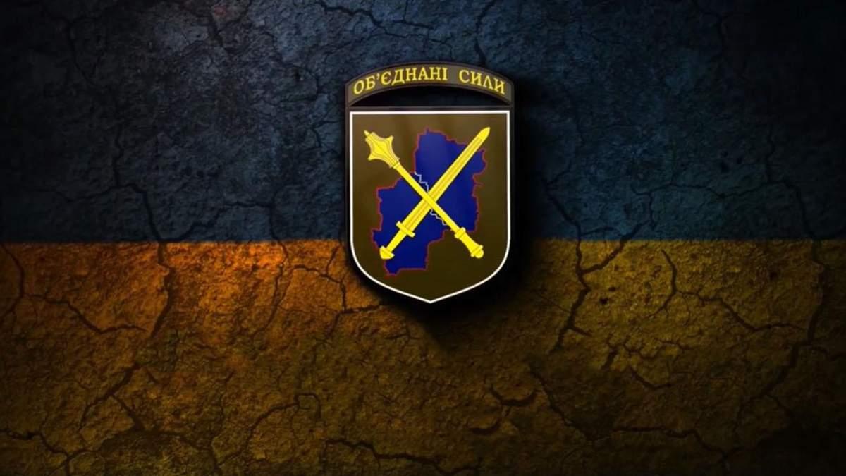 Боевики вновь нарушили режим тишины
