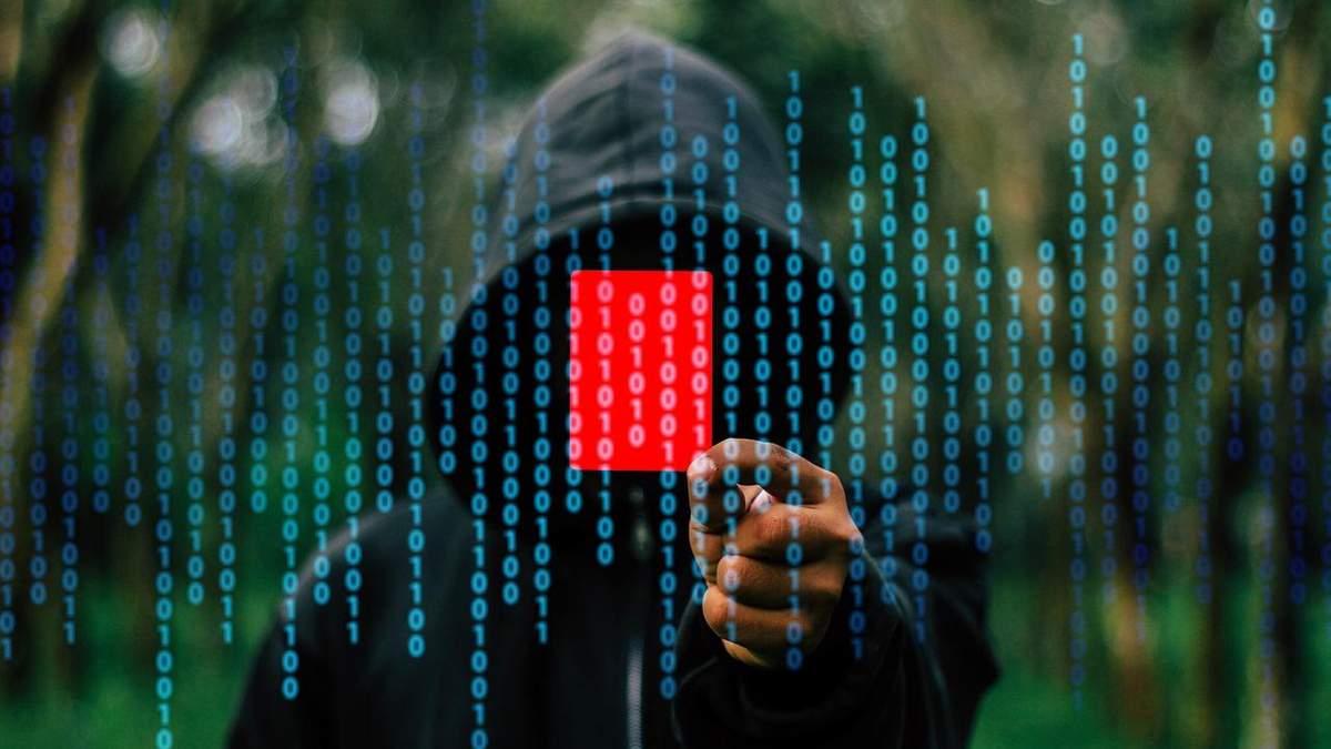 У Білорусі заявили про себе хакери Лукашенка, але зламали не той сайт
