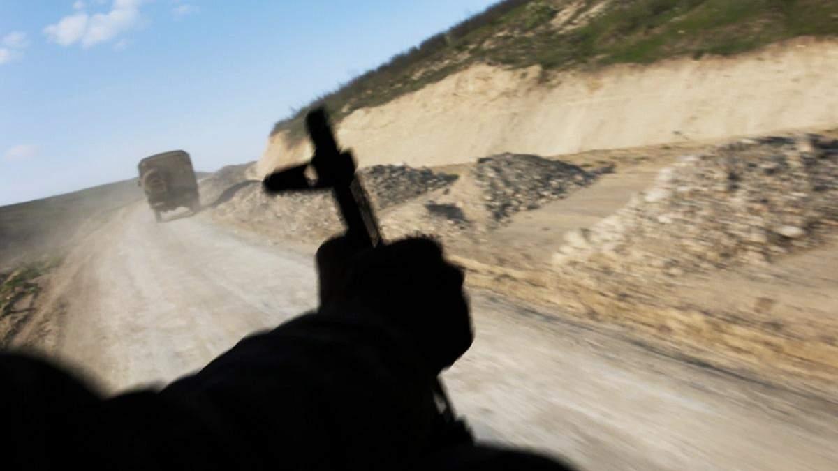 Карабахский маятник дал сбой: кто причастен к обострению между Азербайджаном и Арменией?