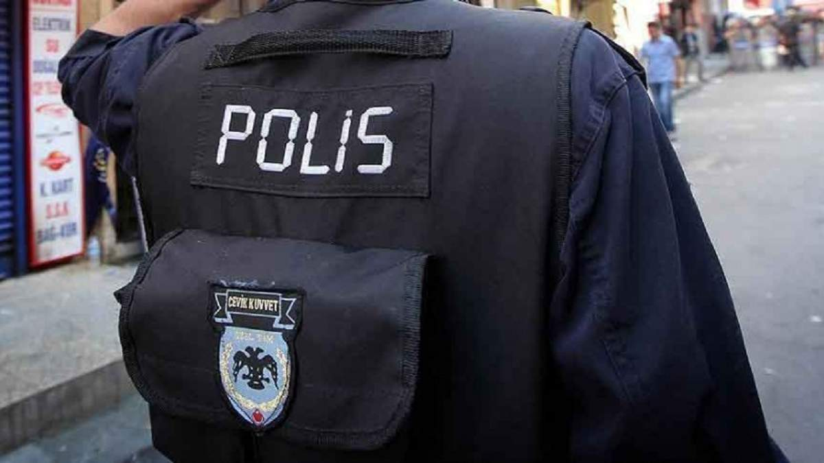У Туреччині судитимуть двох кримчан з українським громадянством