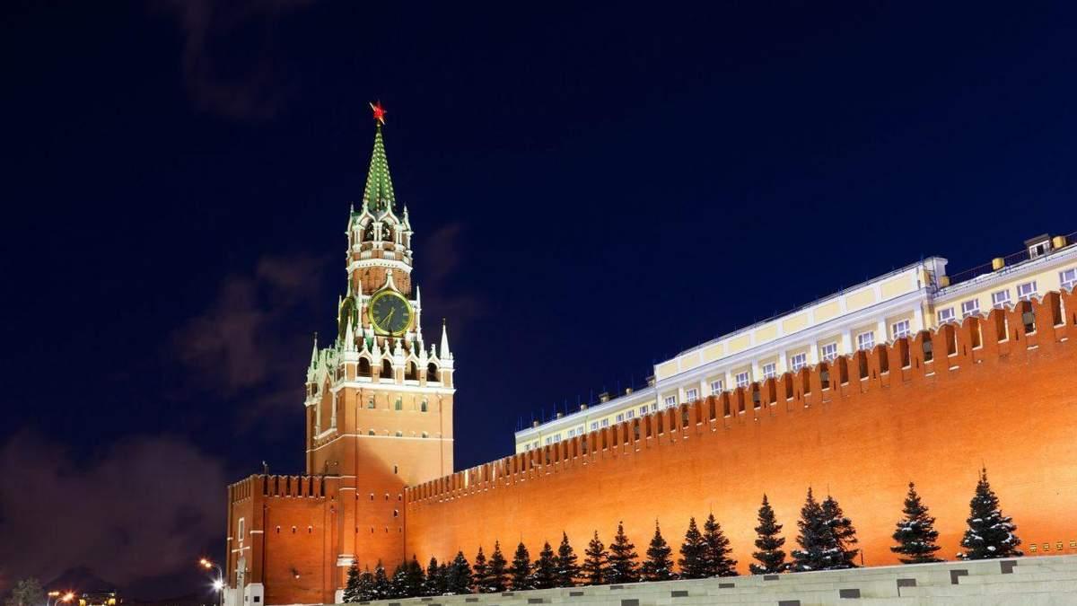 П'яті колони Кремля в Україні: все про їхні методи та таємні плани