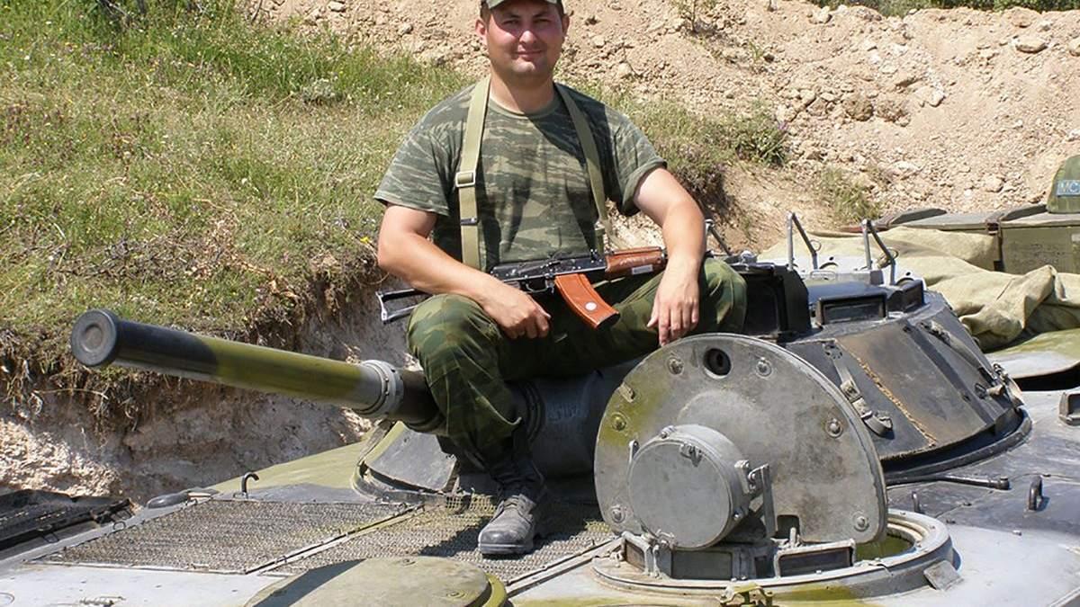 Не вписувався в позицію Кремля: як окупантам РФ довелося визнати смерть свого артилериста