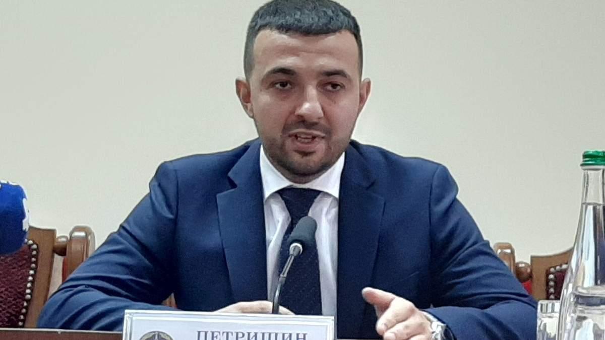 Обіцяв їб…и підлеглих, яктупих свиней: експрокурор Тернопільської області отримає посаду вСпеціалізованій прокуратурі у військовій сфері