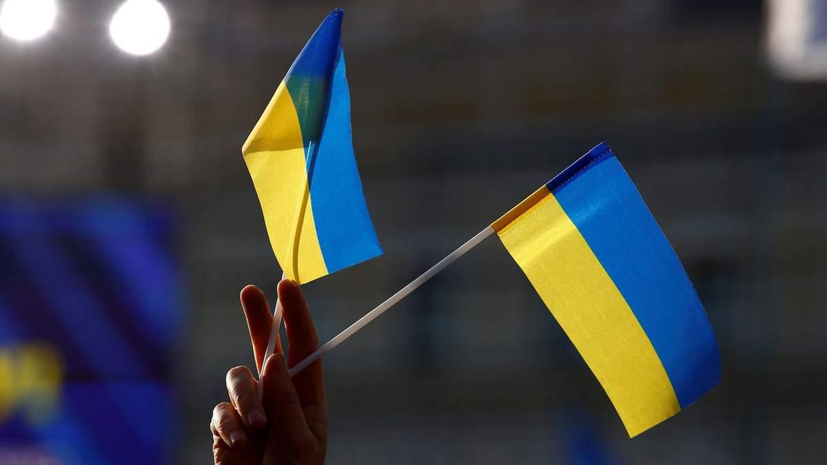Як змінилося ставлення українців до Росії: свіже опитування