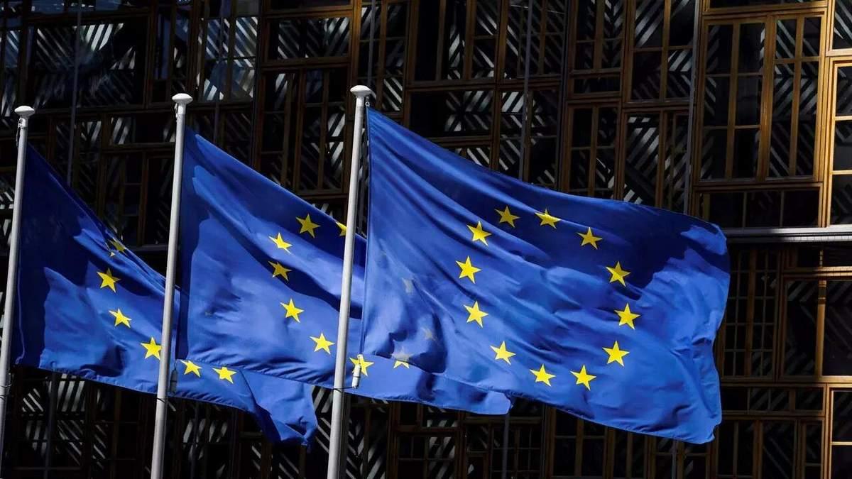 Євросоюз відреагував на протести в Киргизстані: деталі