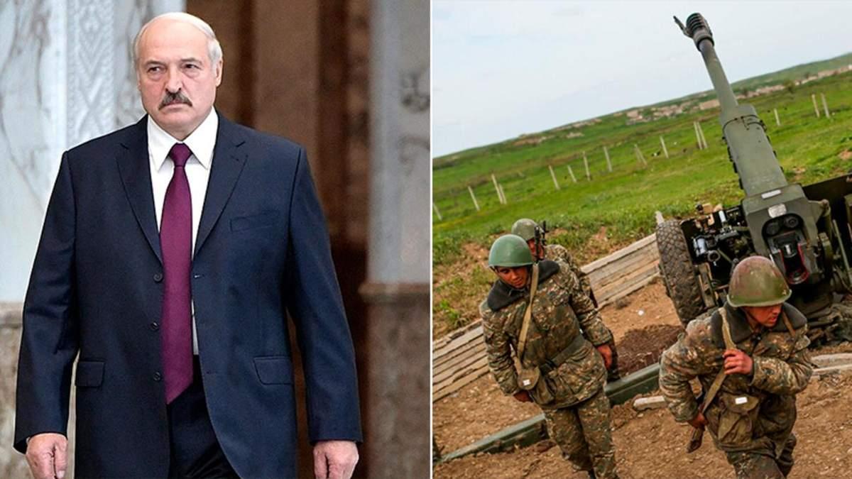 Новини 10 жовтня 2020 – новини України та світу