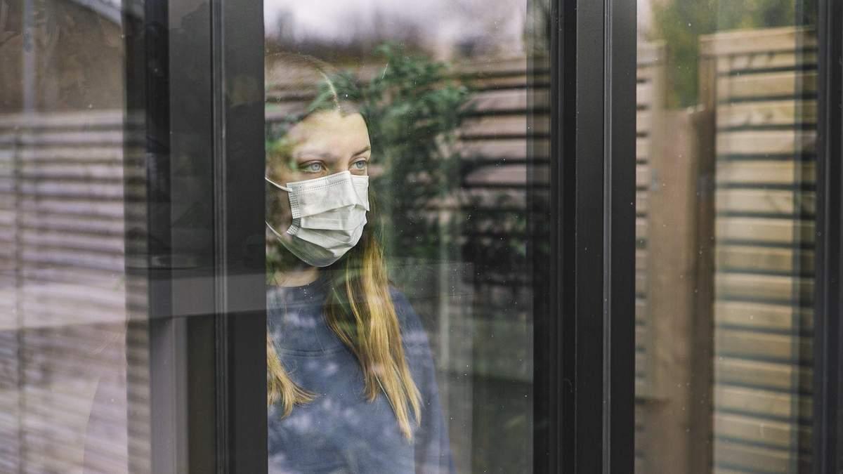 Эпидемия коронавируса накрыла Украину: к чему нужно быть готовым?