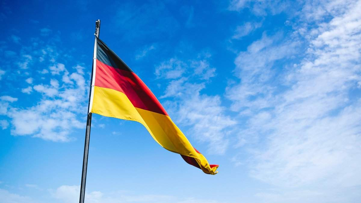 Німеччина закликала до вирішення конфлікту щодо Нагірного Карабаху