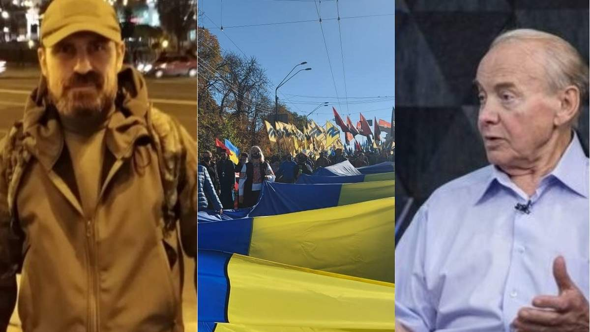 Новини України 14 жовтня 2020 – новини України, світу
