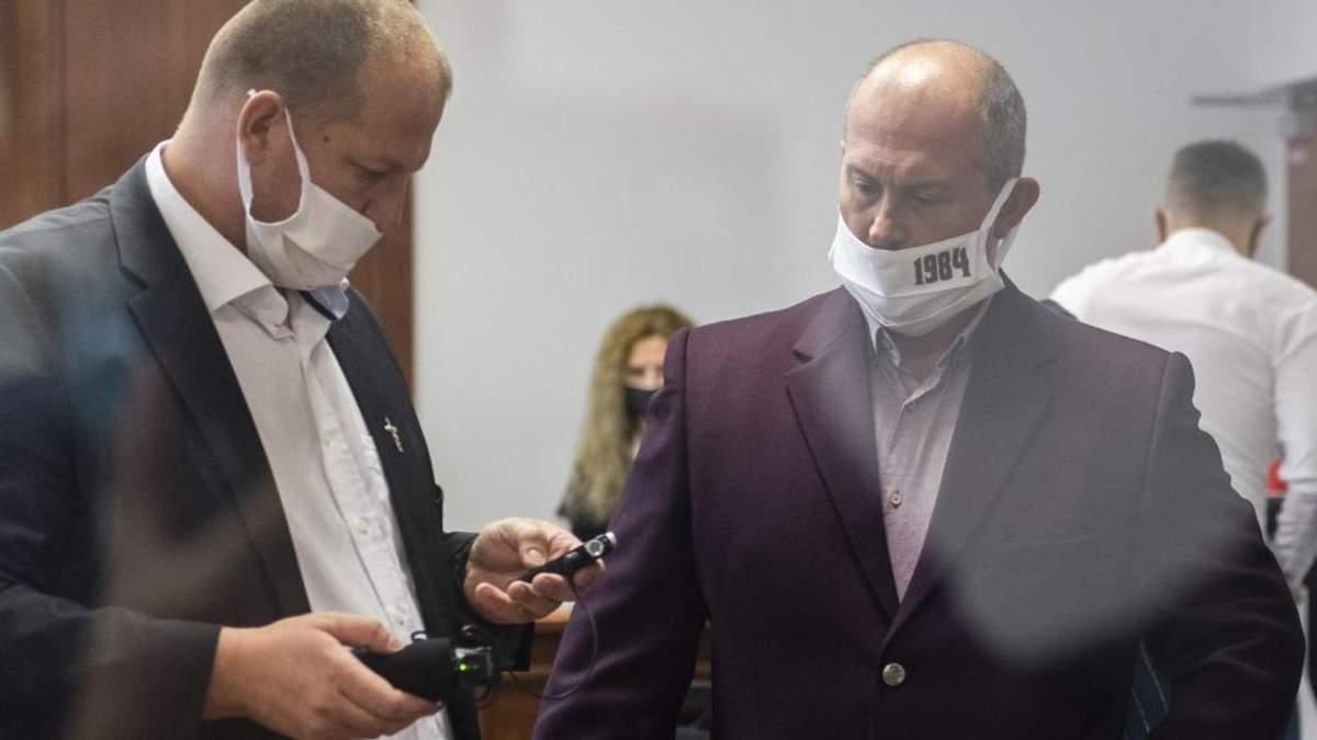1488 евро: в Словакии депутата посадили в тюрьму за пропаганду нацизма