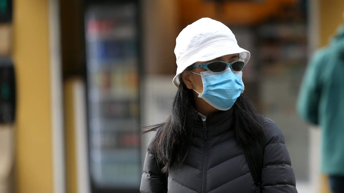 Пандемія коронавірусу може коштувати світу 28 трлн доларів, – МВФ