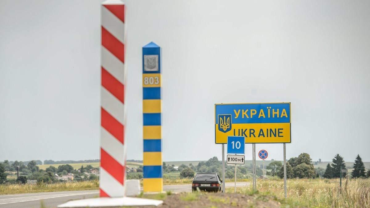 Украина готова выдать Польше разрешения на эксгумации, но есть условие
