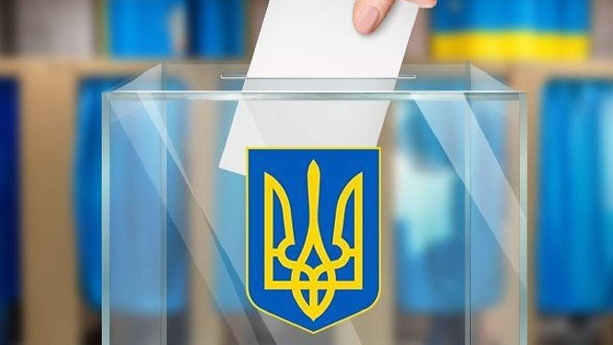 Всеукраїнське опитування Зеленського 2020: 5 питань – список
