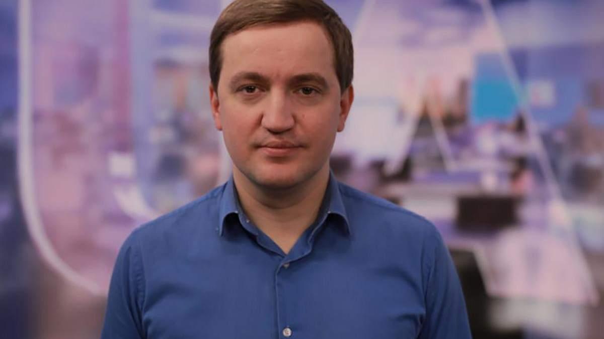 Вільна економічна зона лише на Донбасі – це погано: експерт
