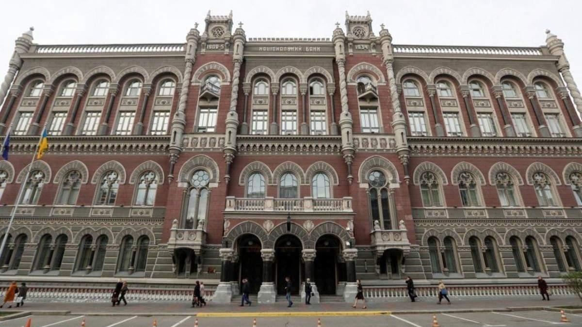 Шевченко не вносив подання про звільнення Рожкової та Сологуба