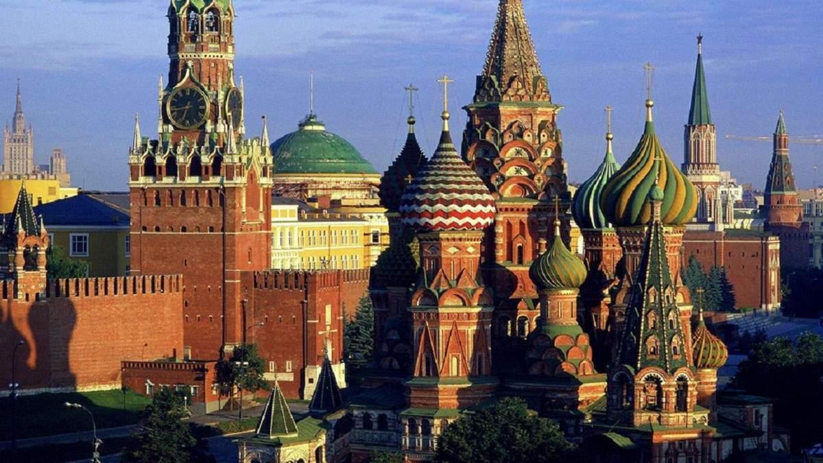 Опитування про Будапештський меморандум - як відреагувала Росія