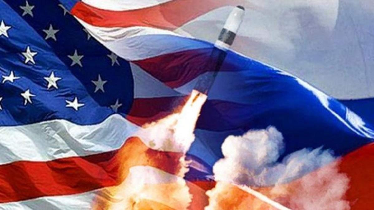 Путін запропонував продовжити дію ядерної угоди на рік: що кажуть у США