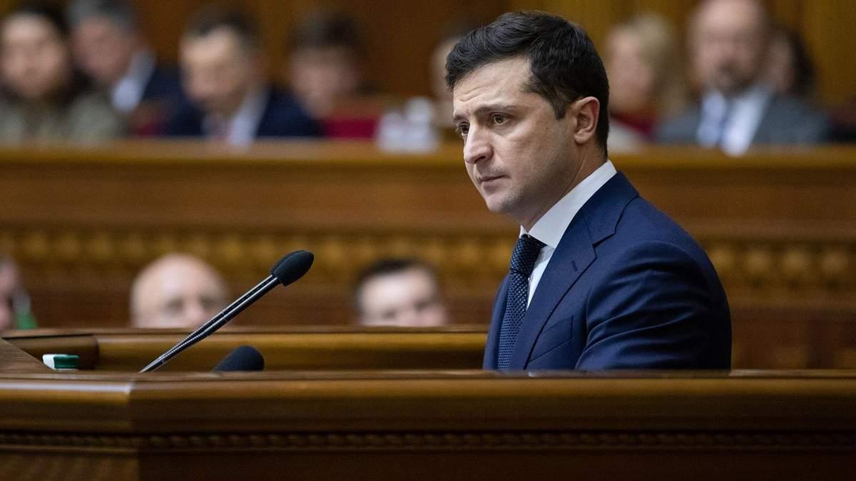 Команду Зеленського чекає низка звільнень після виборів, – ЗМІ