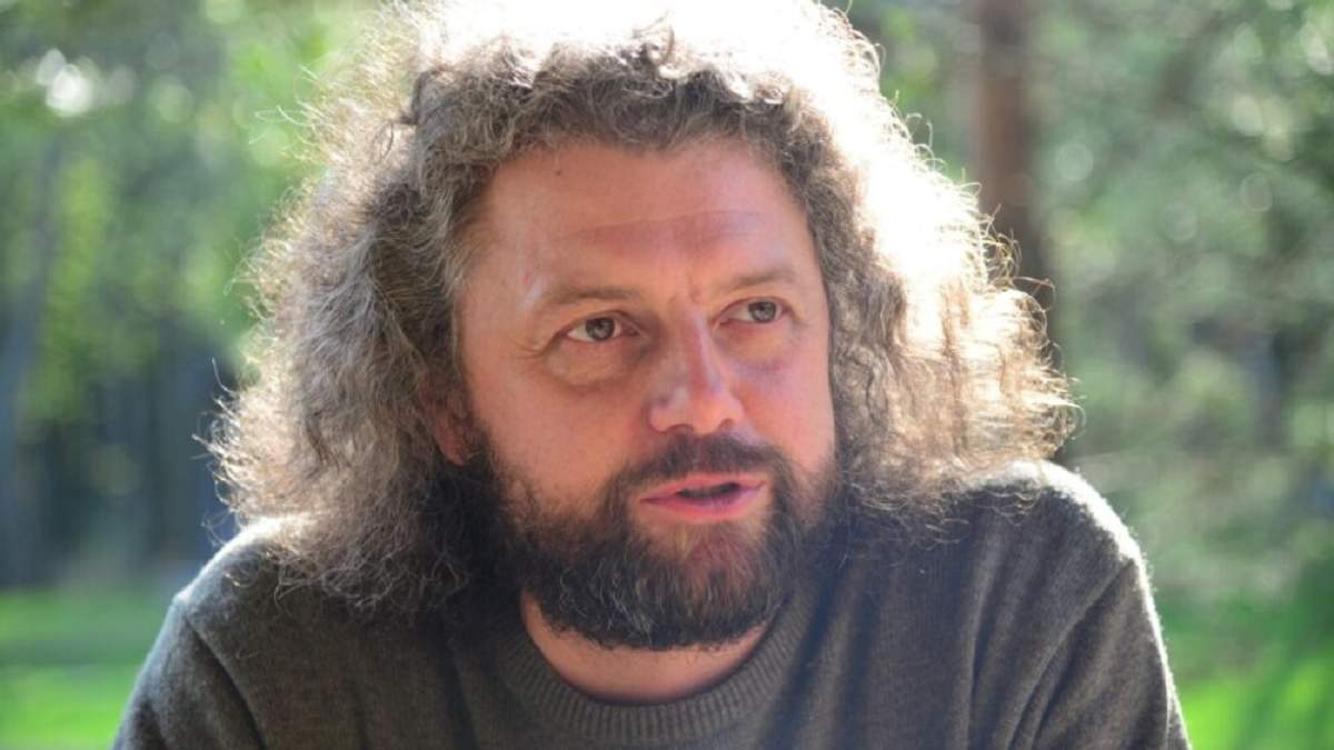 У Білорусі зник відомий поет: він у списках затриманих