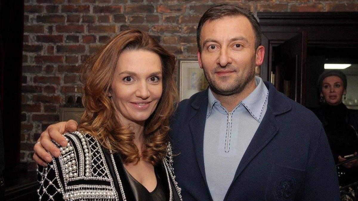 У Вячеслава Соболєва знову народився син: деталі про дітей депутата