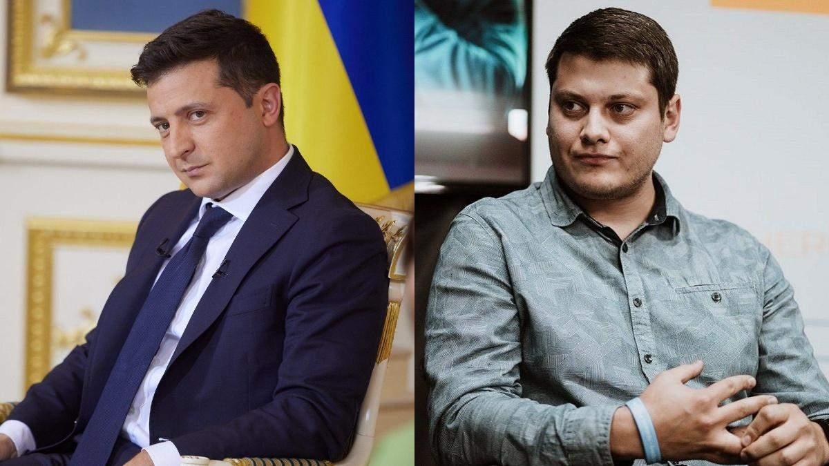 Новости Украины 22 октября 2020 – новости мира