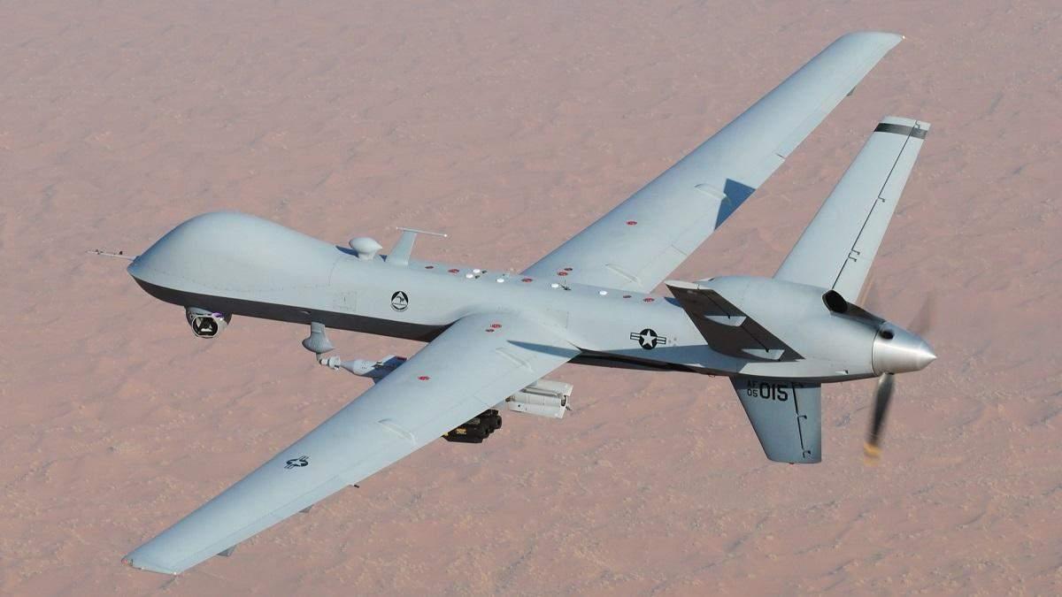 Авіаудар США в Сирії - знищені ватажки Аль-Каїди: що відомо про атаку