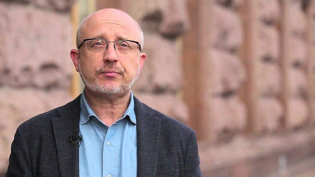 Зачем священников хотят привлечь к переговорам по Донбассу