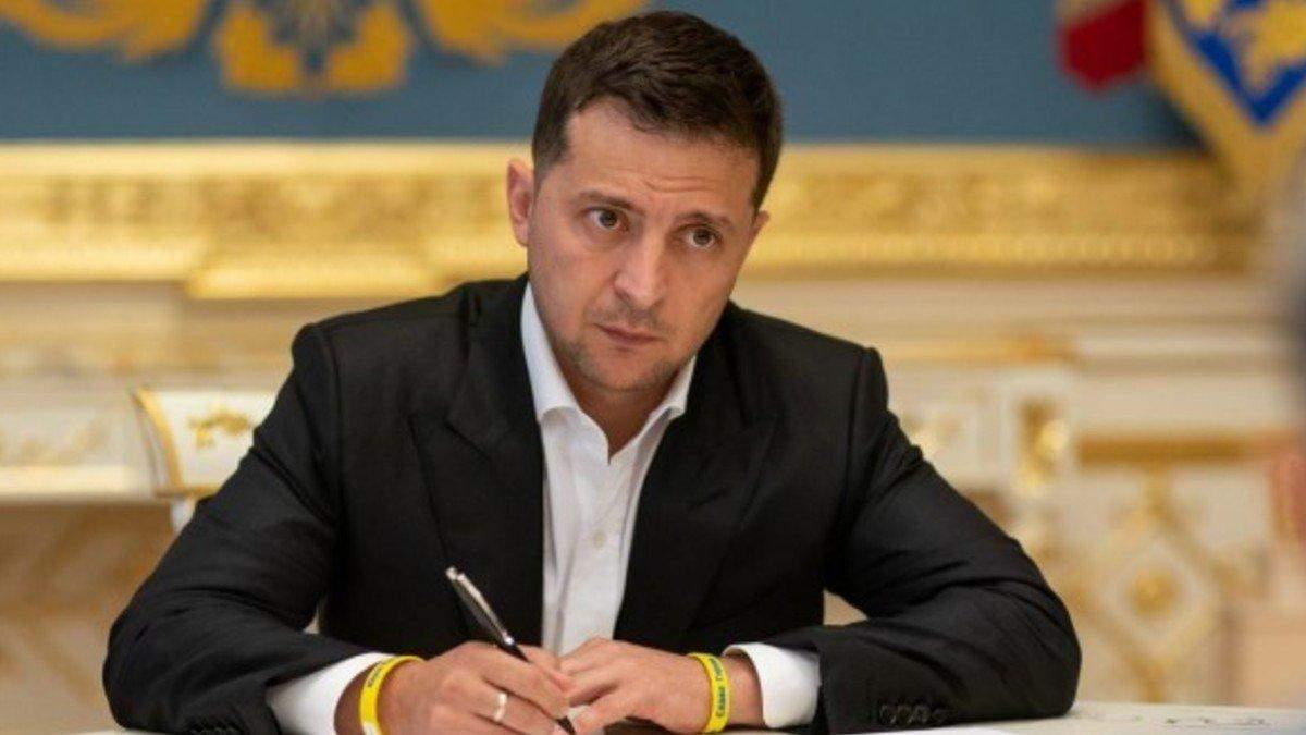 Закон о разведке в Украине вступил в силу: что изменится