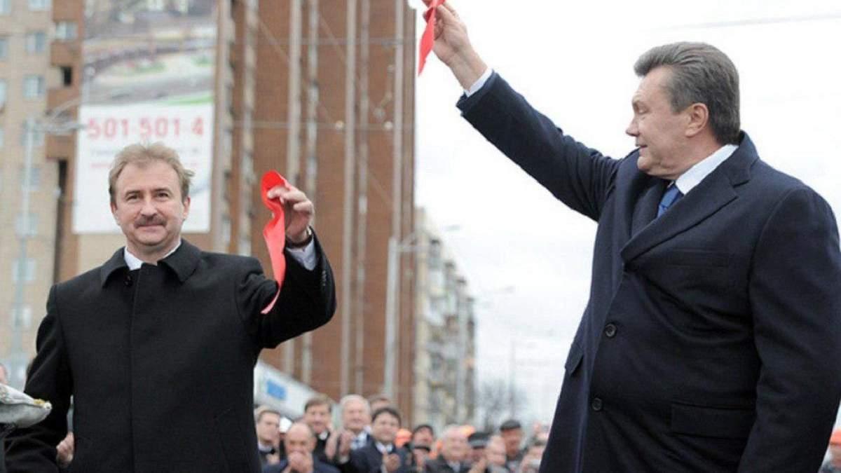Выборы мэра Киева: кто такой Попов и при чем здесь Путин - 24 Канал