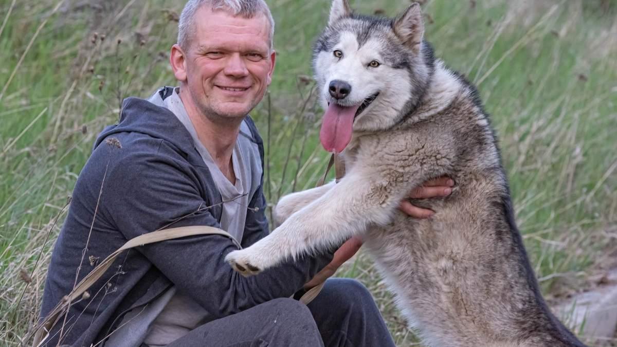На Харківщині побили ексміністра Ігоря Швайку