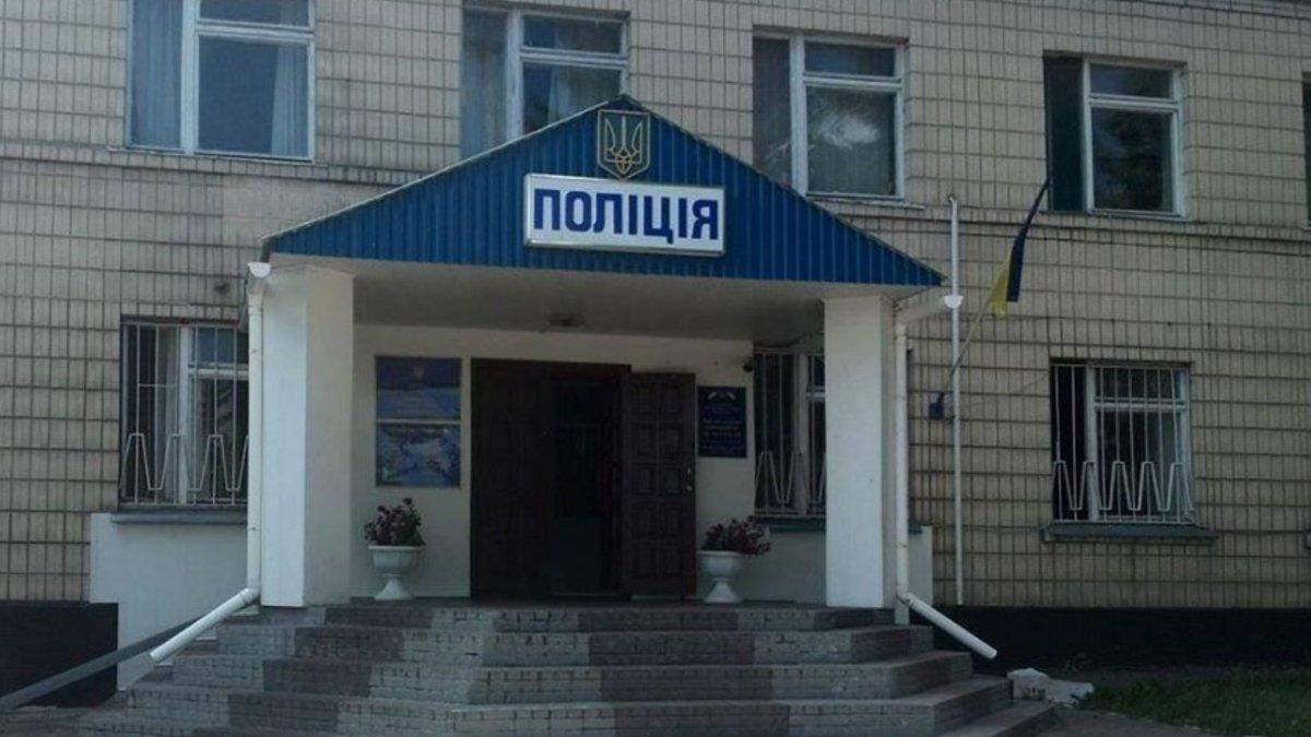 Изнасилование в Кагарлыке: подозреваемого отпустили из-под стражи