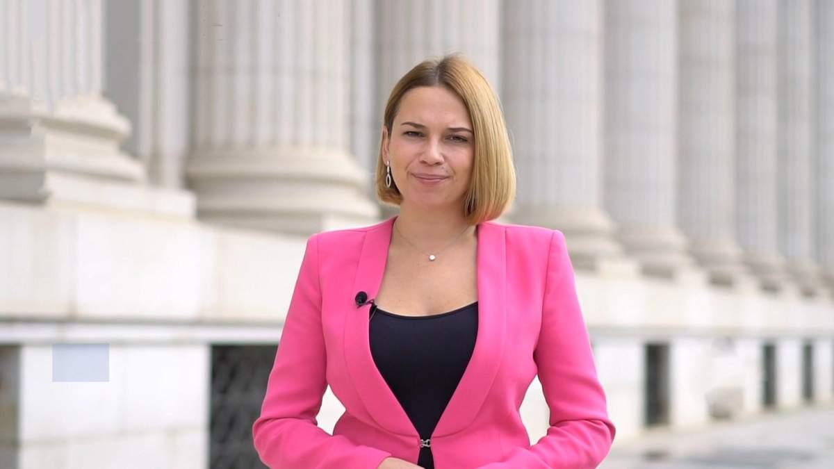 Голос Америки: Для України є важливими вибори у США