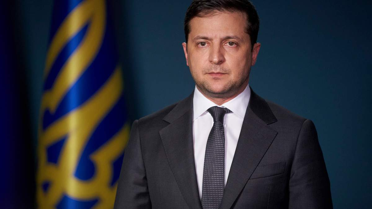 Термінове засідання РНБО 29 жовтня 2020 через рішення КСУ