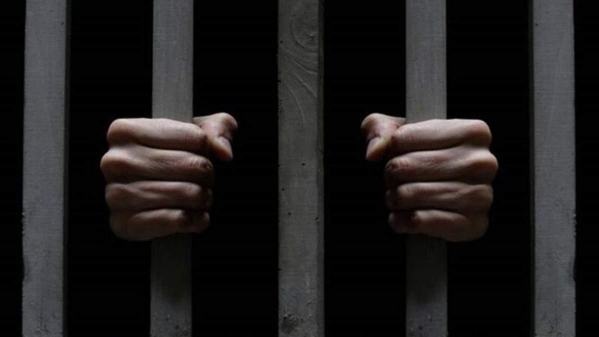 Конфликт в Славянске через украинскую: виновным грозит тюрьма