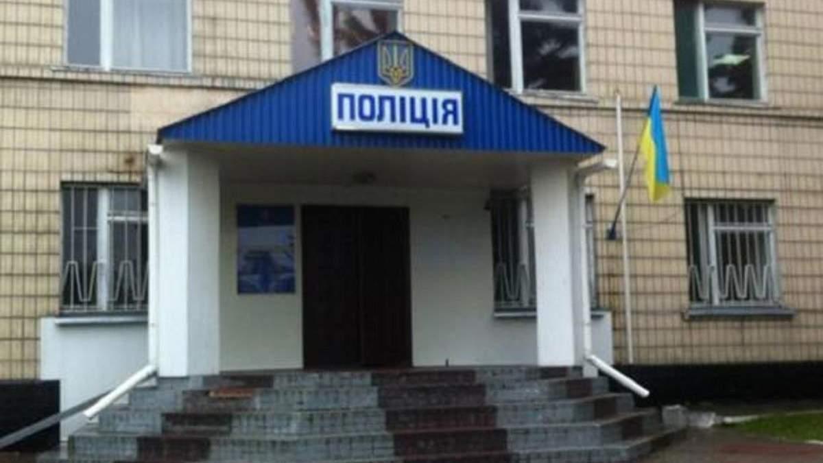 Жертва копов-насильников в Кагарлыке напугана решением суда