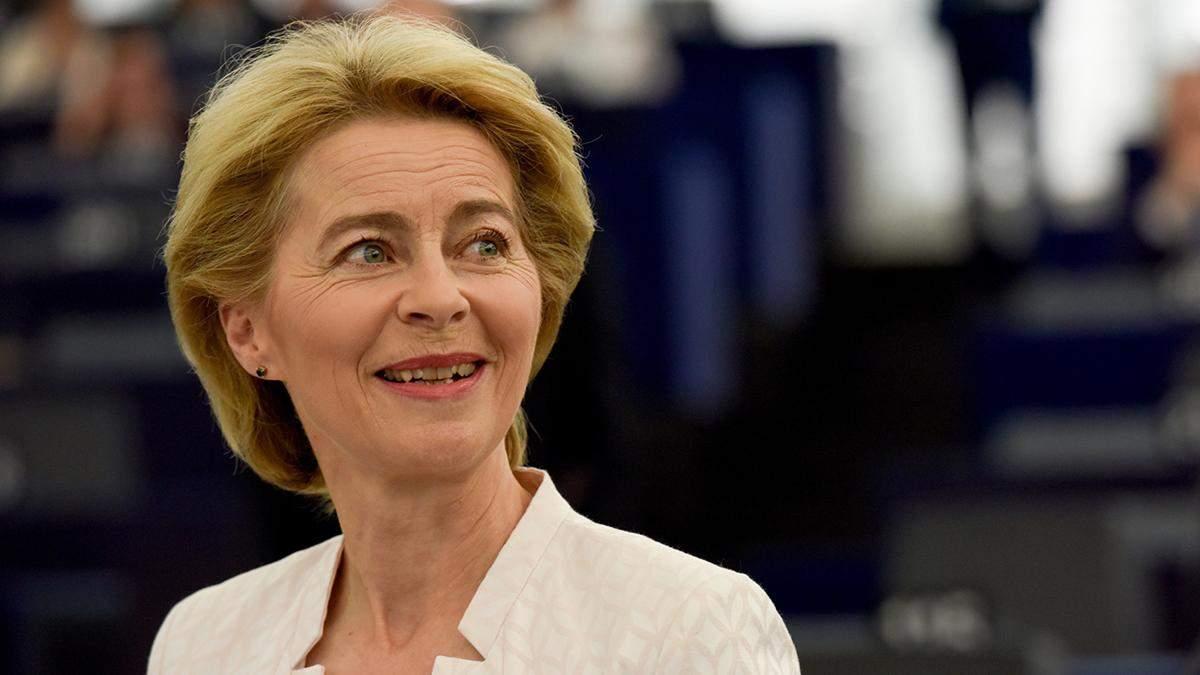 У Єврокомісії виступили проти закриття кордонів всередині ЄС