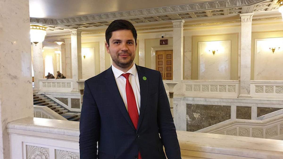 Коли обговорять законопроєкт Зеленського про КСУ: ймовірні дати