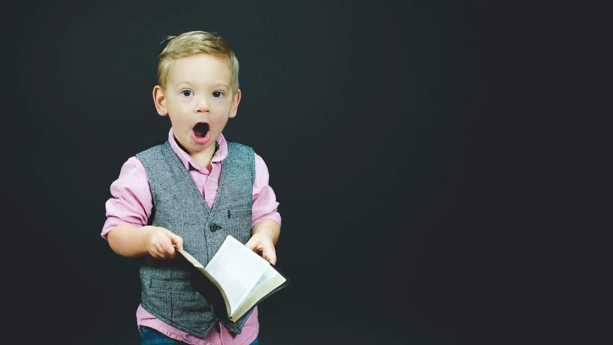 Почему мотивация страхом в образовании не работает